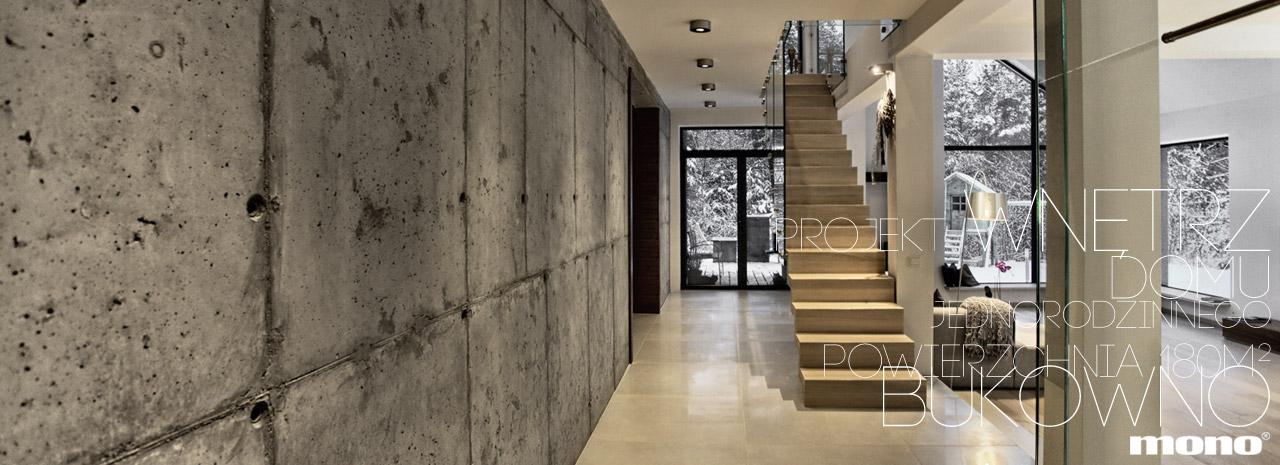 03-mono-projektowanie-wnętrz-katowice-nowoczesne-wnętrza-copy