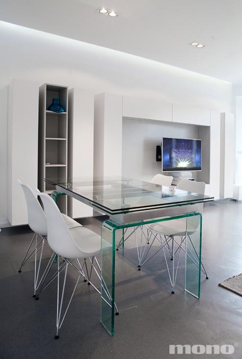 mono-nowoczesna-łazienka-wnętrze-projektowanie-wnętrz-010
