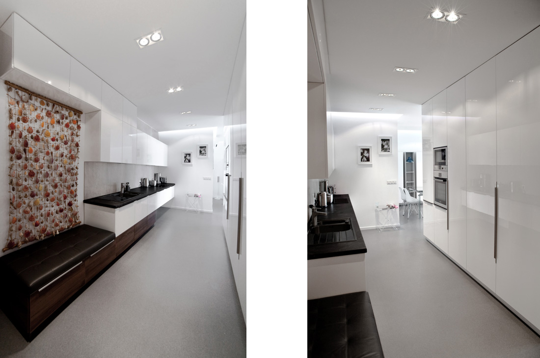 mono-nowoczesna-łazienka-wnętrze-projektowanie-wnętrz-011