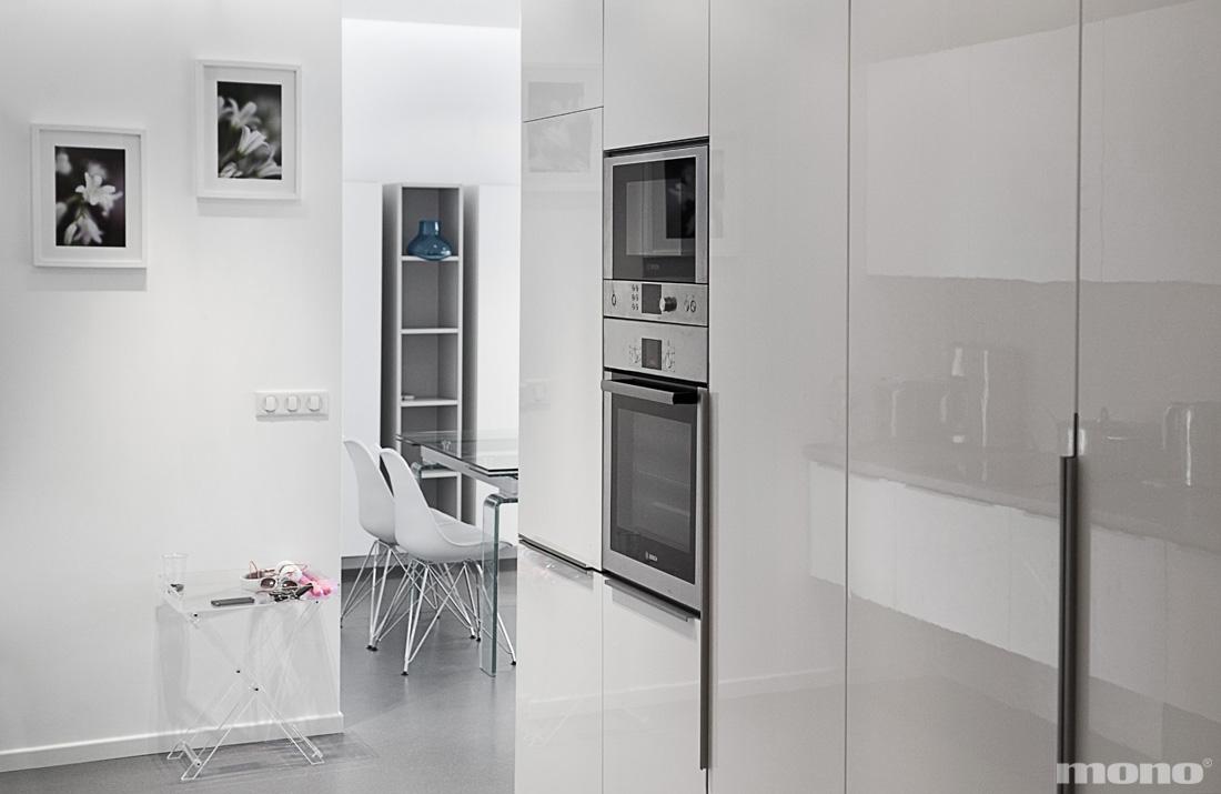mono-nowoczesna-łazienka-wnętrze-projektowanie-wnętrz-012