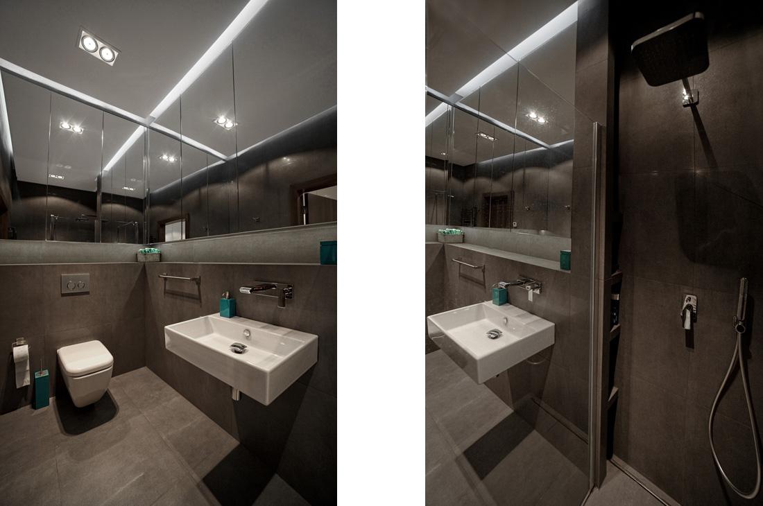 mono-nowoczesna-łazienka-wnętrze-projektowanie-wnętrz-013