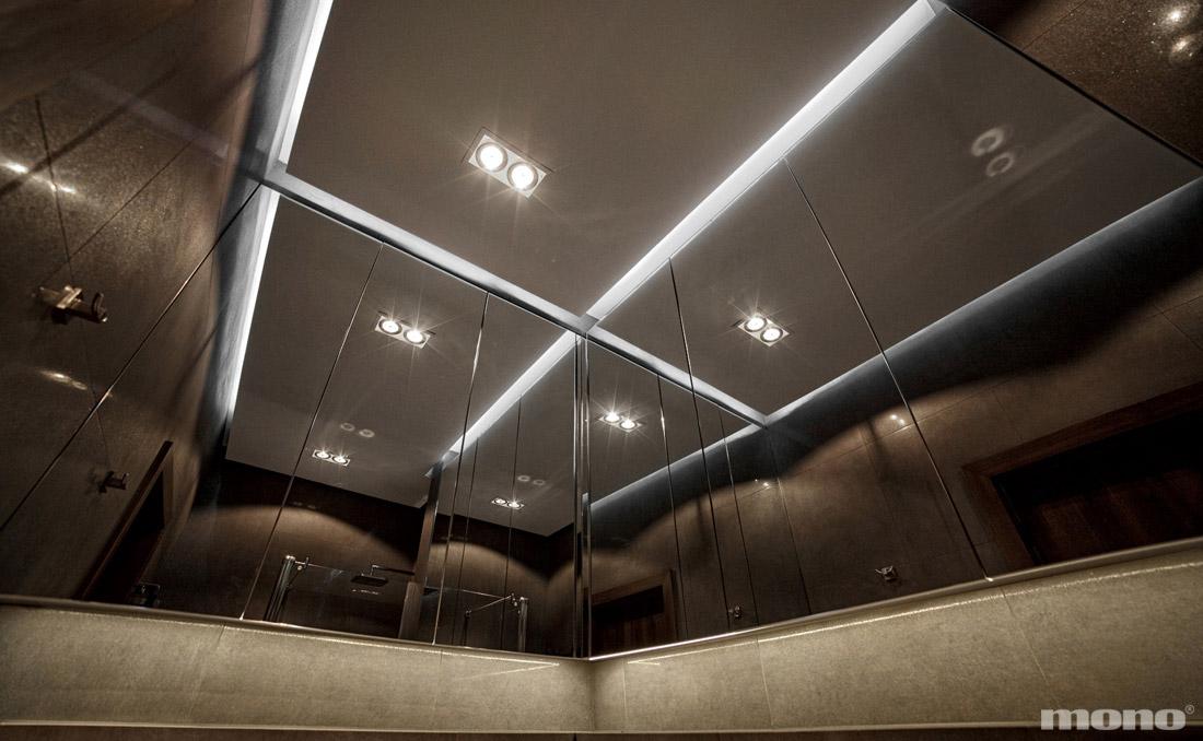 mono-nowoczesna-łazienka-wnętrze-projektowanie-wnętrz-014