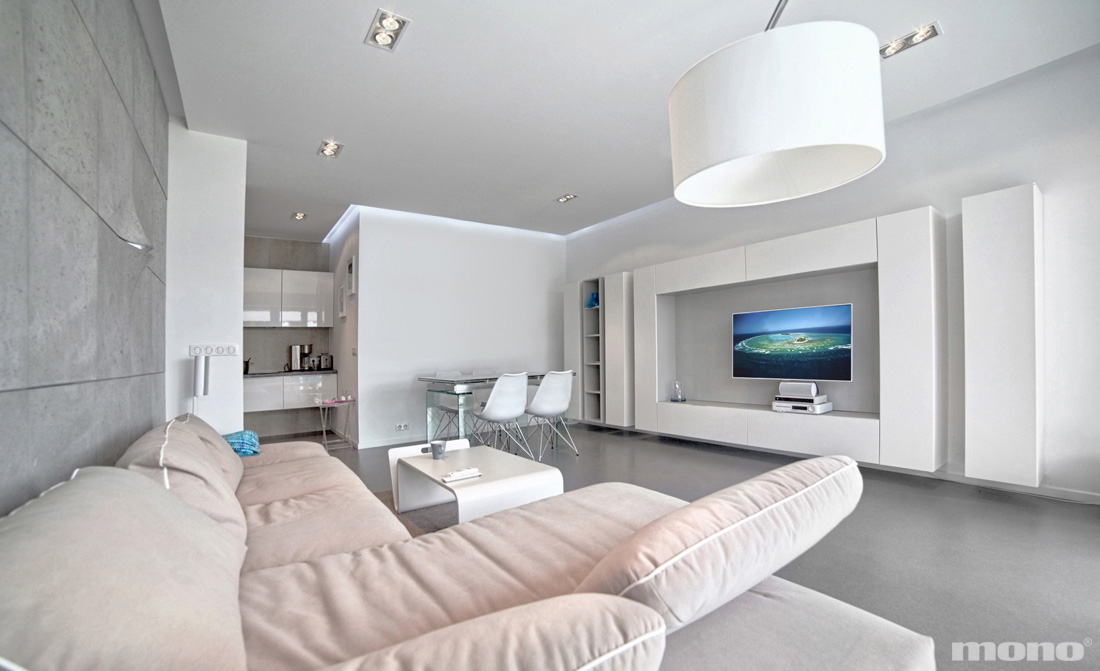 mono-nowoczesna-łazienka-wnętrze-projektowanie-wnętrz-06