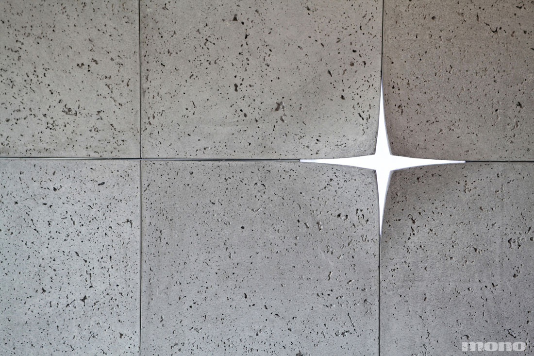 mono-nowoczesna-łazienka-wnętrze-projektowanie-wnętrz-08