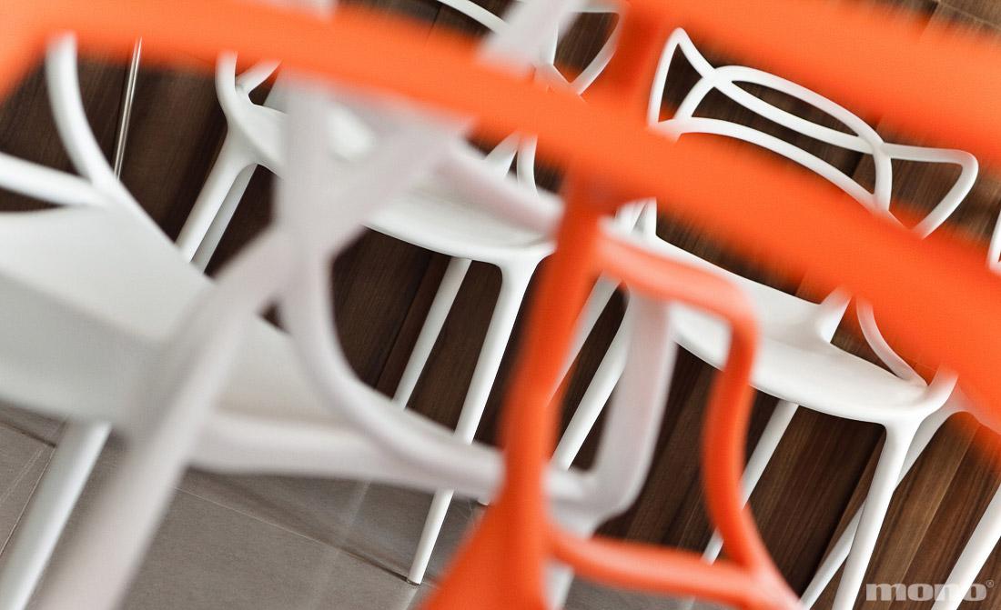 nowoczesny gabinet ginekologiczny, minimalizm, nowoczesne wnętrza