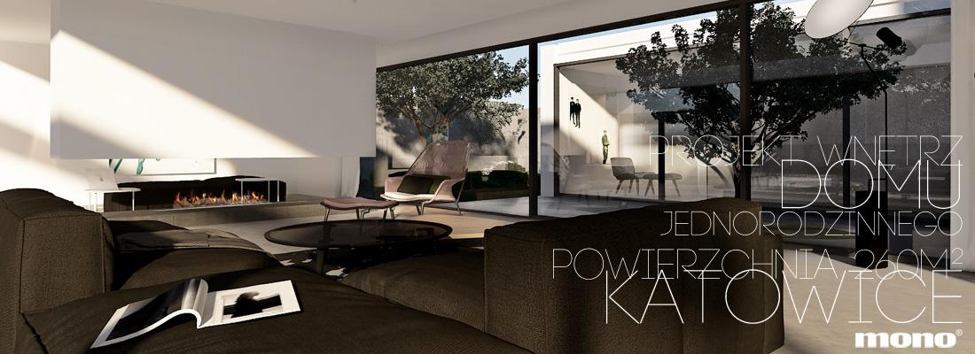 nowoczesny salon, minimalizm, nowoczesne wnętrza